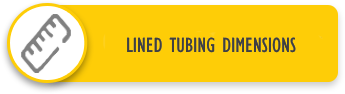 Lined Tubing Dimensions